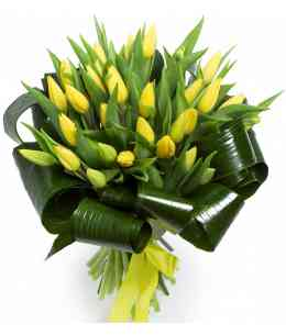 "Buchet ""The Secret of Aphrodite"""