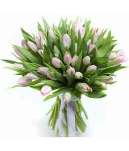 "Bouquet ""Victoria"""