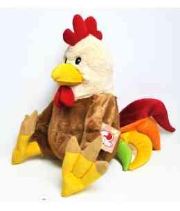 Cock 35cm ↑