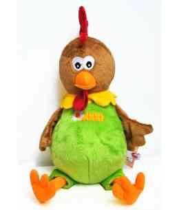 Cock Prosca 35cm ↑