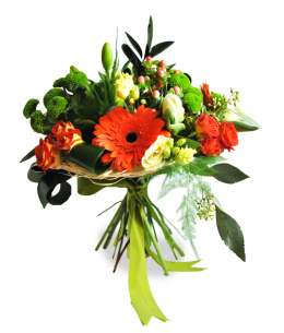 Mixed bouquet (1319)