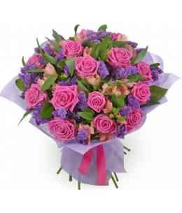 """Bouquet """"Viennese Ball"""""""
