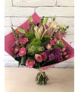 Bouquet conus