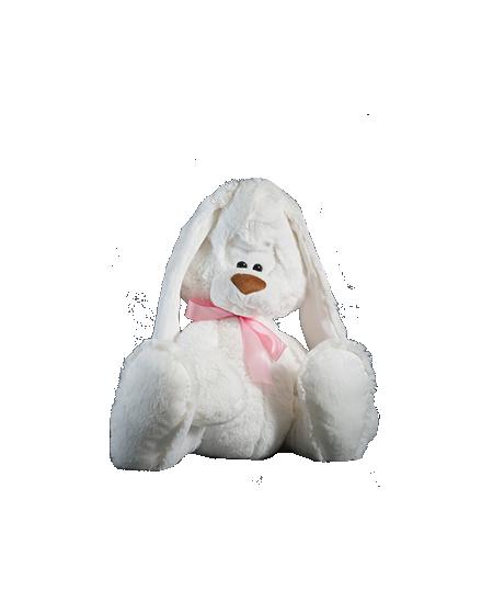 Bunny 55cm ↑