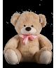 Медвежонок 80см ↑