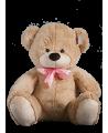 Bear 80cm ↑