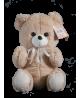 Ursuleț 26cm ↑