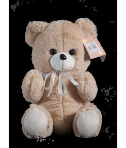Медвежонок 26см ↑
