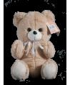 Bear 26cm ↑