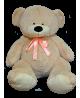Urs mare 160cm ↑
