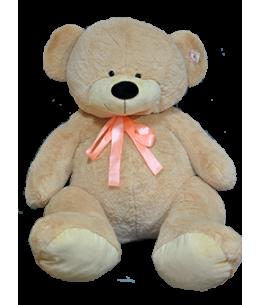 Big bear 160cm ↑