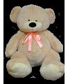 Большой медведь 160см ↑