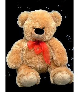 Ursuleț 52cm ↑