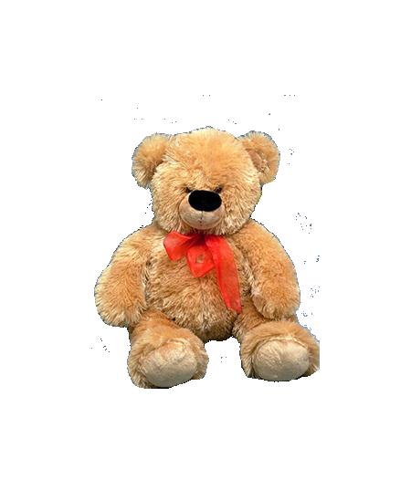 Медвежонок 52см ↑