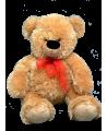 Bear 52cm ↑
