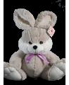 Bunny 40cm ↑