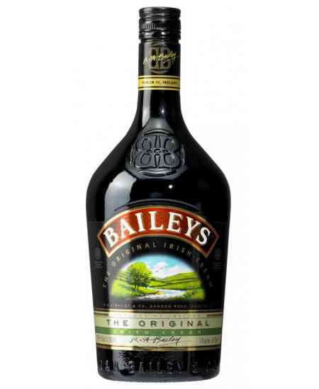 "Liqueur ""Baileys"" 0.5l"