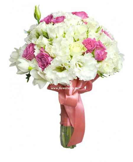 "Bouquet ""Margaret"""