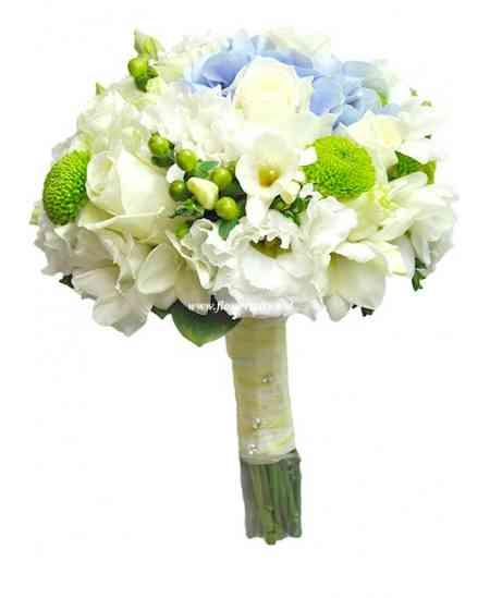 """Bouquet """"Santini"""""""