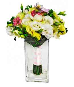 Bridal bouquet 4008