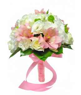 Bridal bouquet 4009