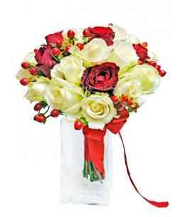 Букет невесты 4010