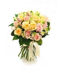 """Bouquet """"Romance"""""""