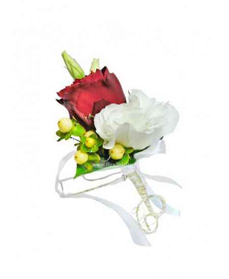 Bridal Bracelet 4016