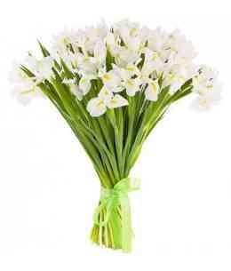 "Bouquet ""Spring"""