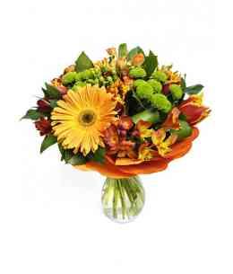"""Bouquet """"Augustina"""""""