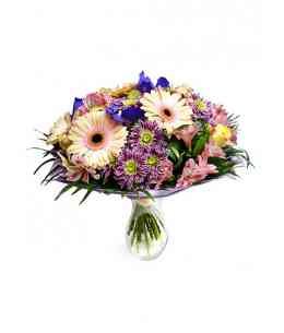 "Bouquet ""Lambada"""