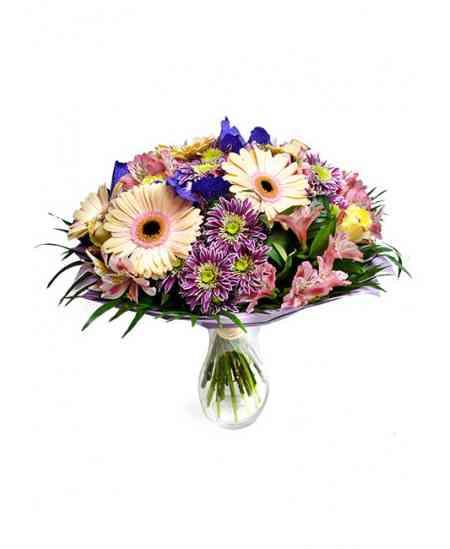 """Bouquet """"Lambada"""""""