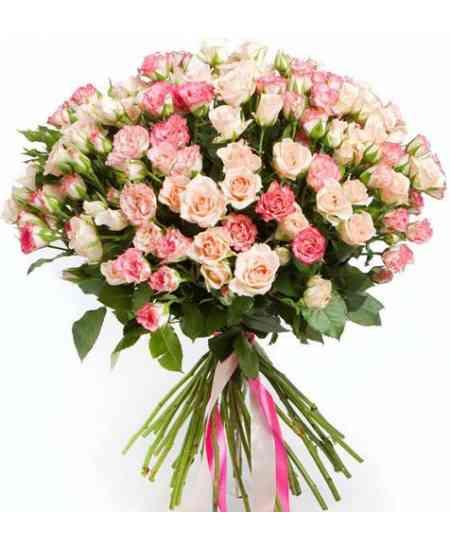 """Bouquet """"Elegance"""""""