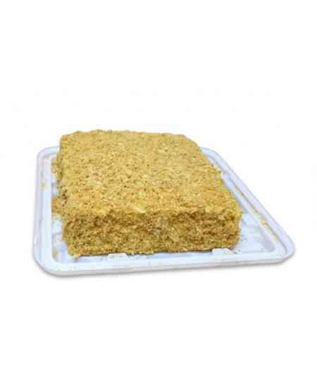 Tort Napoleon - 1 kg