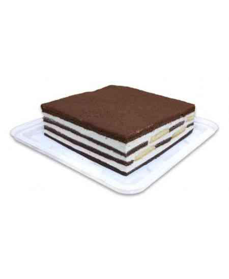 "Cake ""Chess"" - 1 kg"