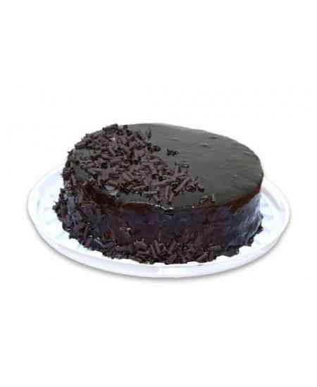 """Торт """"Черный принц"""" - 1 kg"""