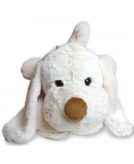 Собака подушка 80 см ↑