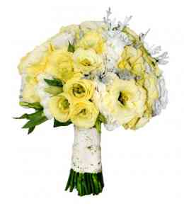 Bridal bouquet 4029