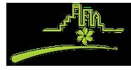 FlowersCity®